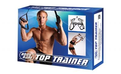 Body Bare Trainer