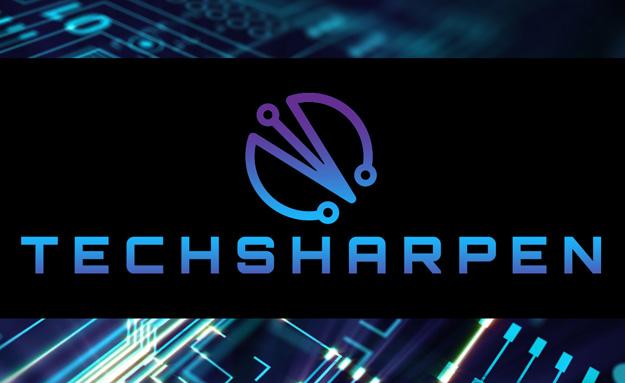 TechSharpen